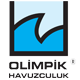 Olimpik Havuzculuk
